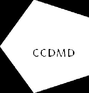 ccdmd-logo